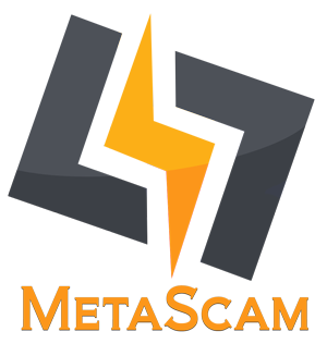 metascam