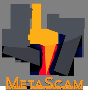 metascam